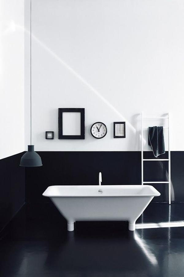 Creative Bathtub-30