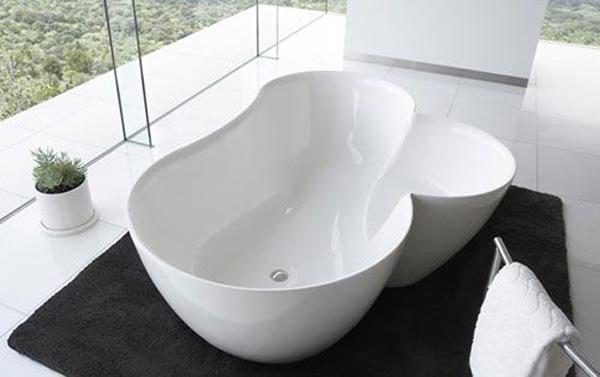Creative Bathtub-31
