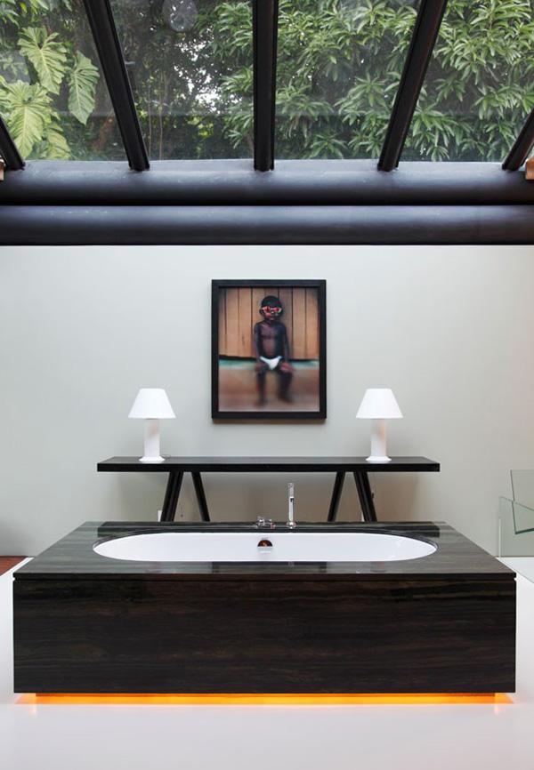 Creative Bathtub-32