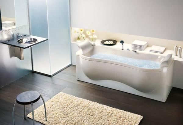 Creative Bathtub-33