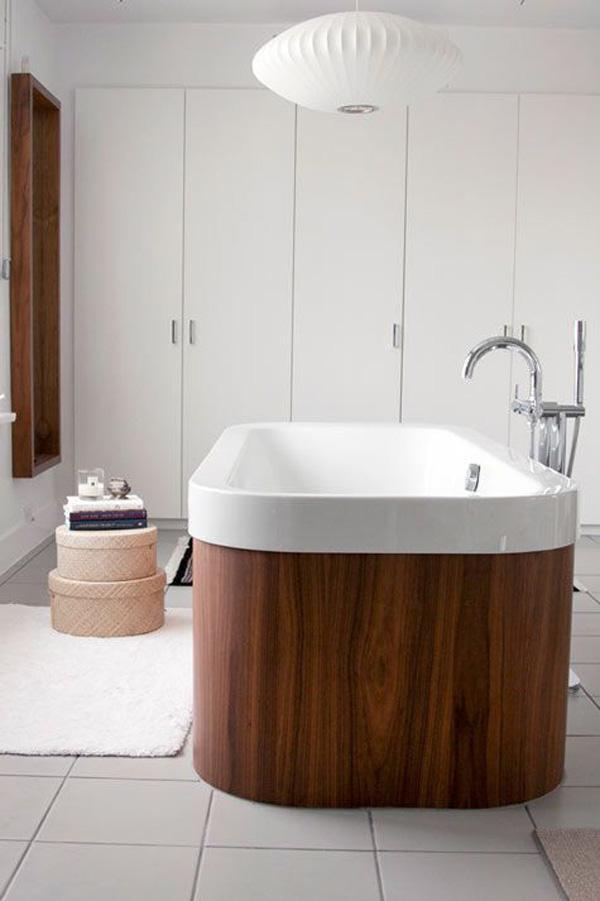 Creative Bathtub-42