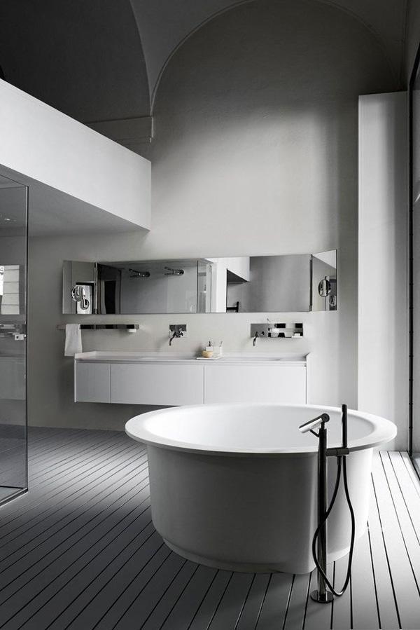 Creative Bathtub-44