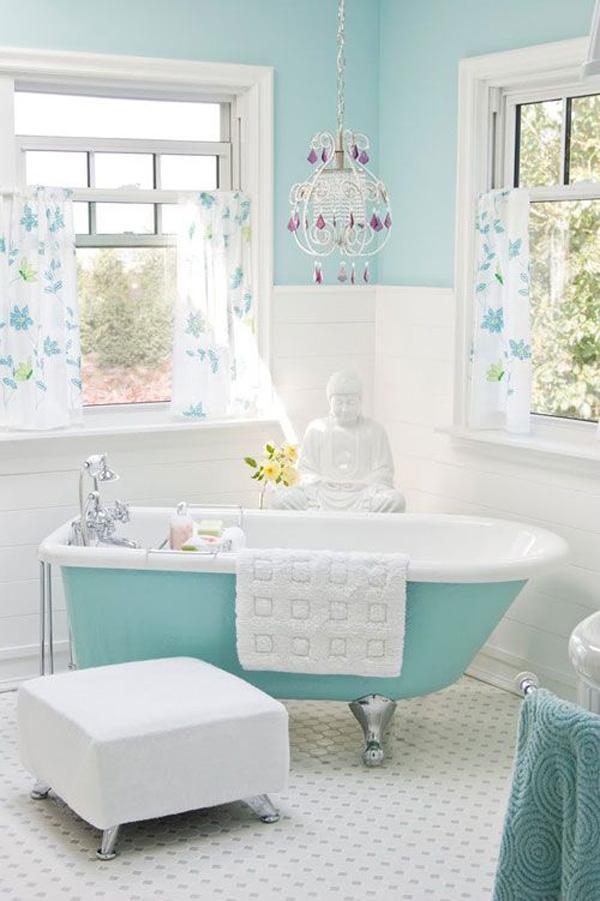 Creative Bathtub-45