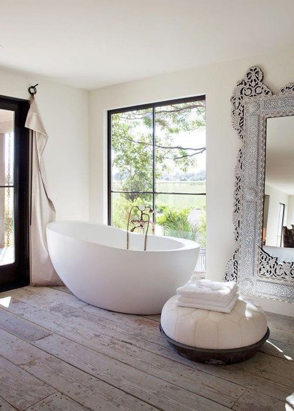 Creative Bathtub-7