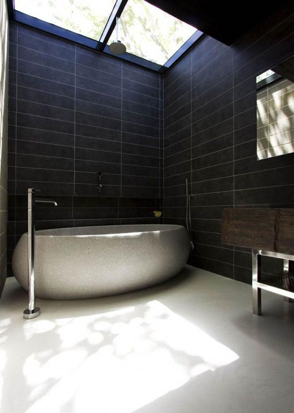 70+ Creative Bathtub Designs | Art and Design