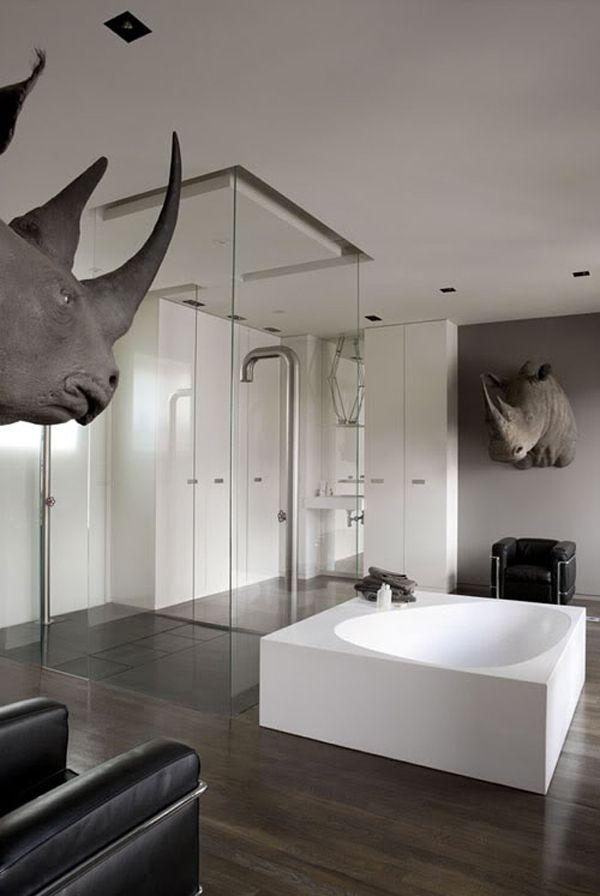 Creative Bathtub-9