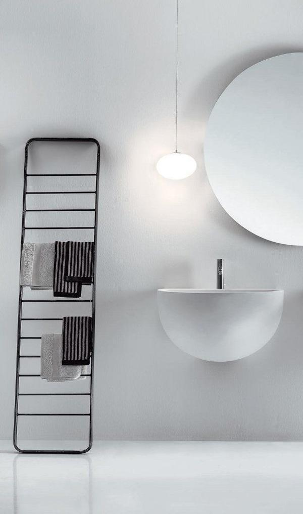 الإبداعية 2014,2015 Creative-Washbasin-1