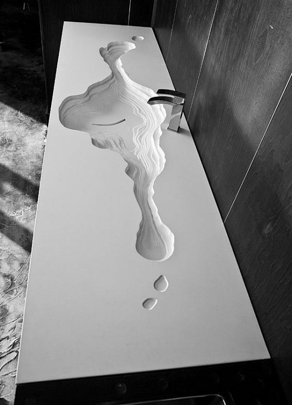 الإبداعية 2014,2015 Creative-Washbasin-3