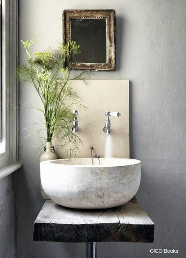 70 creative bathroom sinks art and design