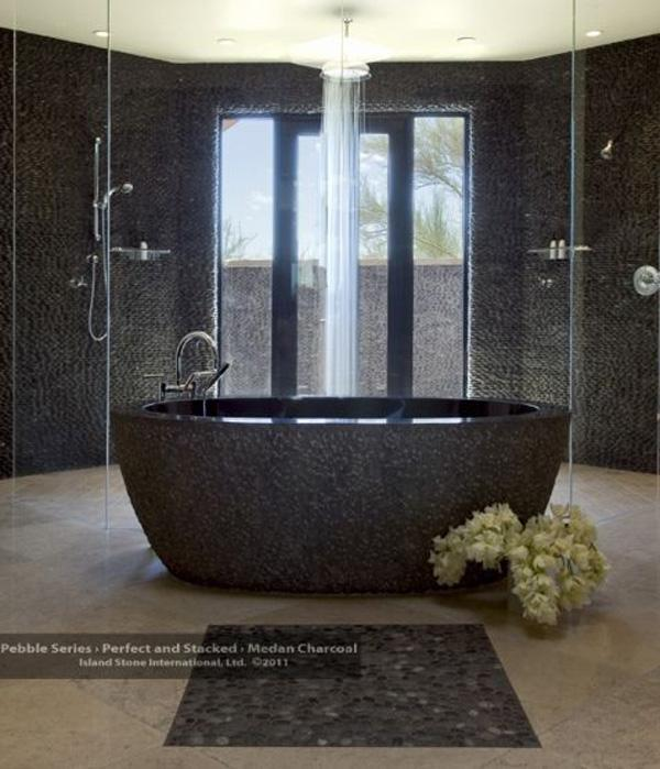 Island Stone- Available at The Tile Gallery