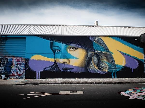 Rone-AND-Wonder-153276