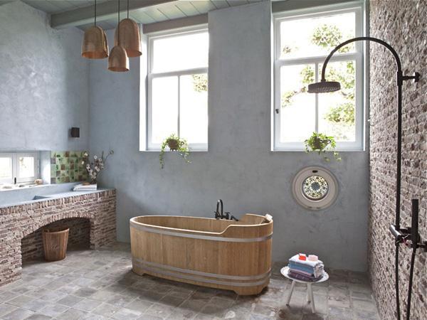 bathrooms-design-ideas-2