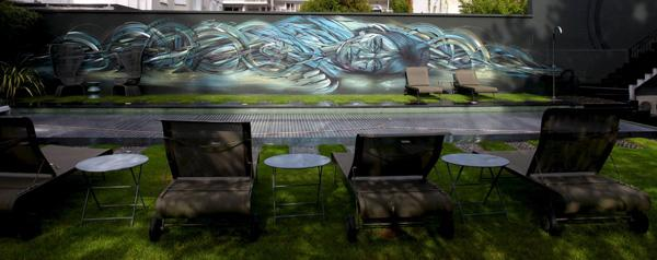 private client by Hopare
