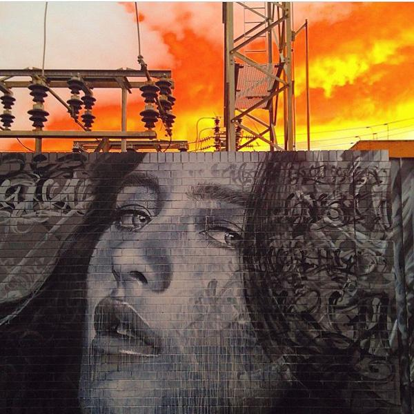 rone-3