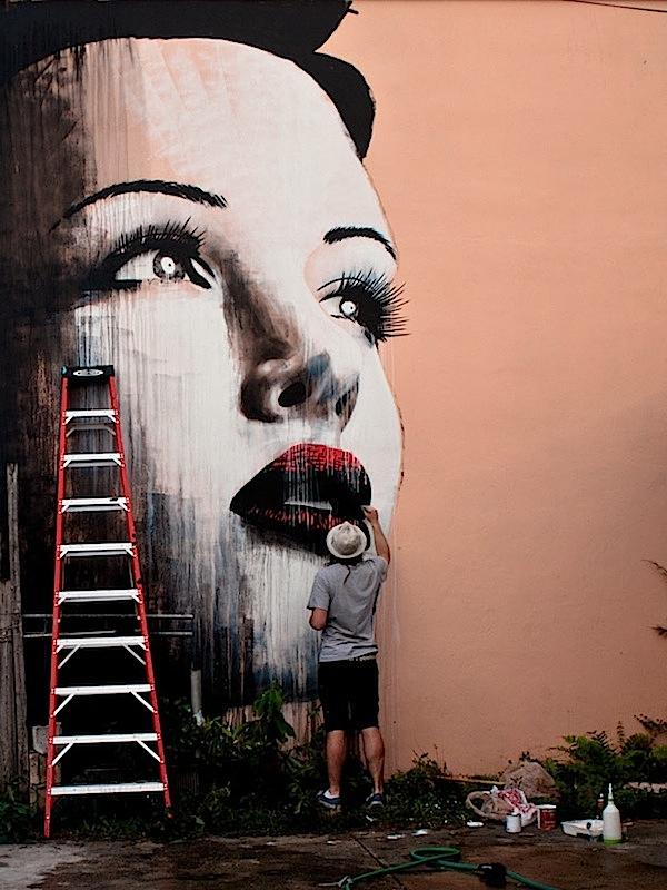rone-5
