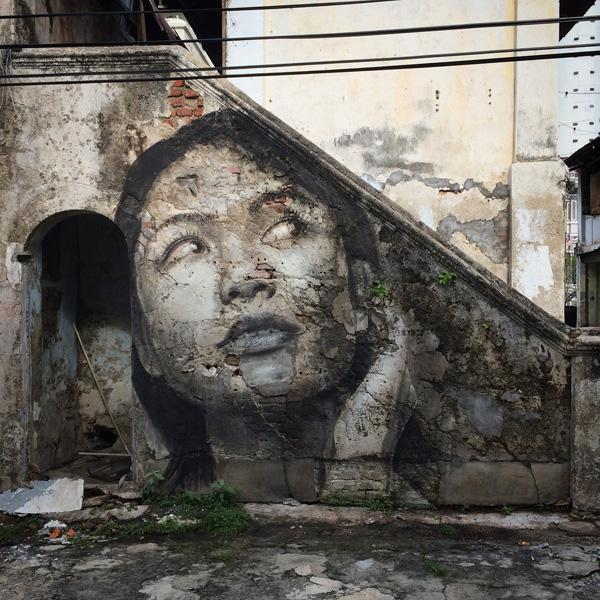 rone-7