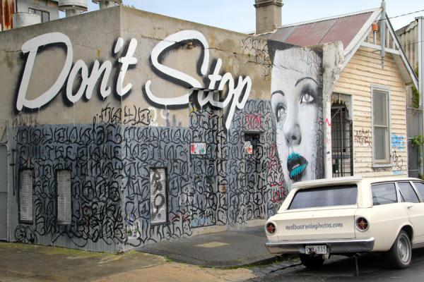 rone-street-art-dont-stop600_400