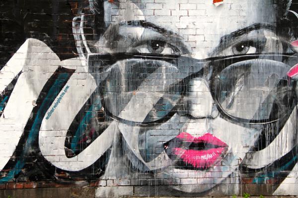 rone-street-art600_400