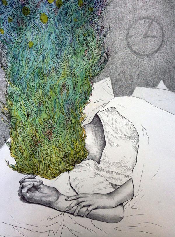 3am_by_katepowellart