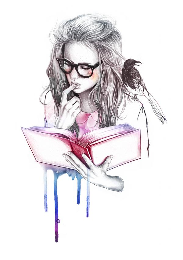 Bookwork