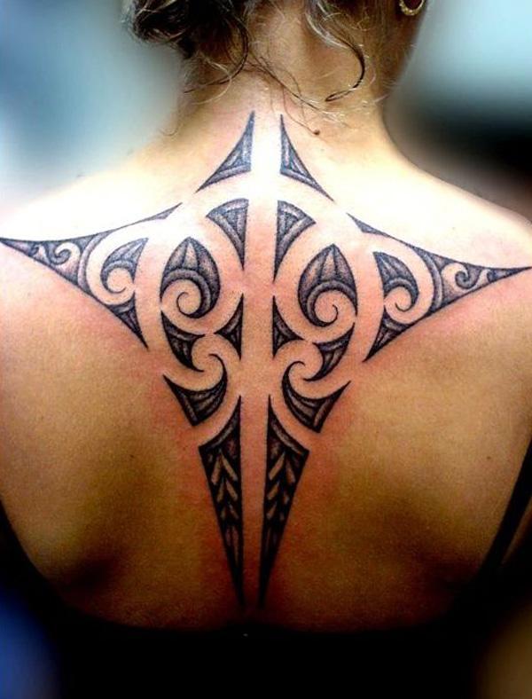 Ray tattoo-39