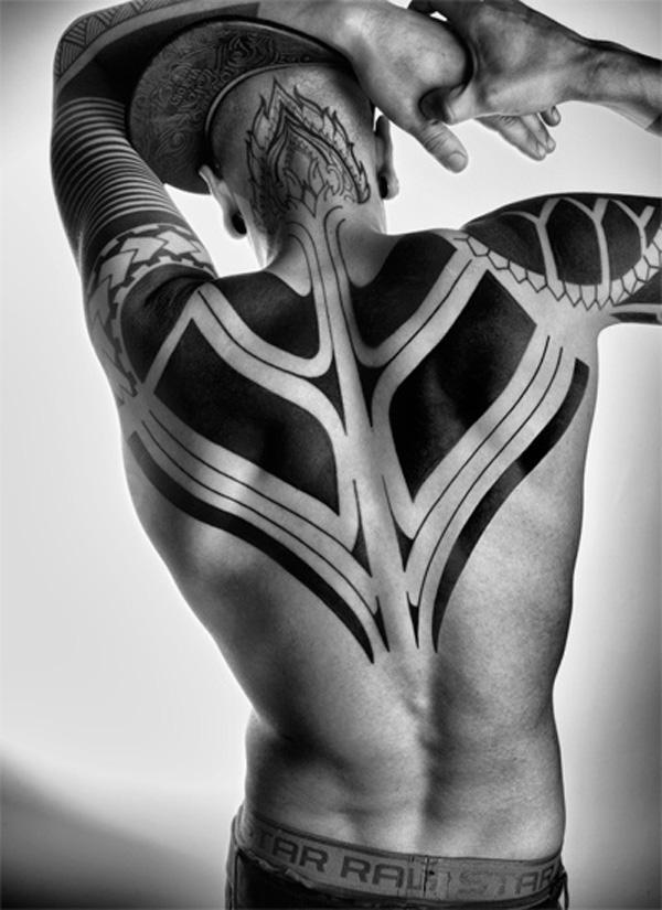 Ray tattoo-4