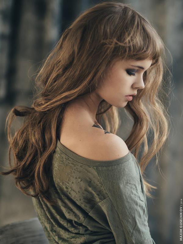 anastasia_by_livingloudphoto