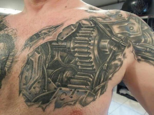 biomechanical tattoo600_450