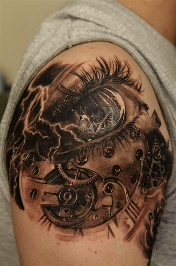 clock-eye-tattoo600_905