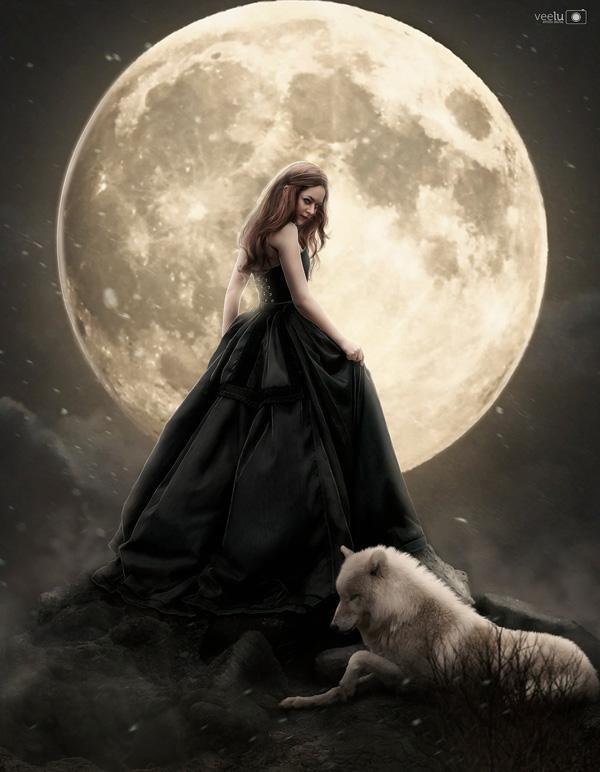 full_moon_by_veelu21