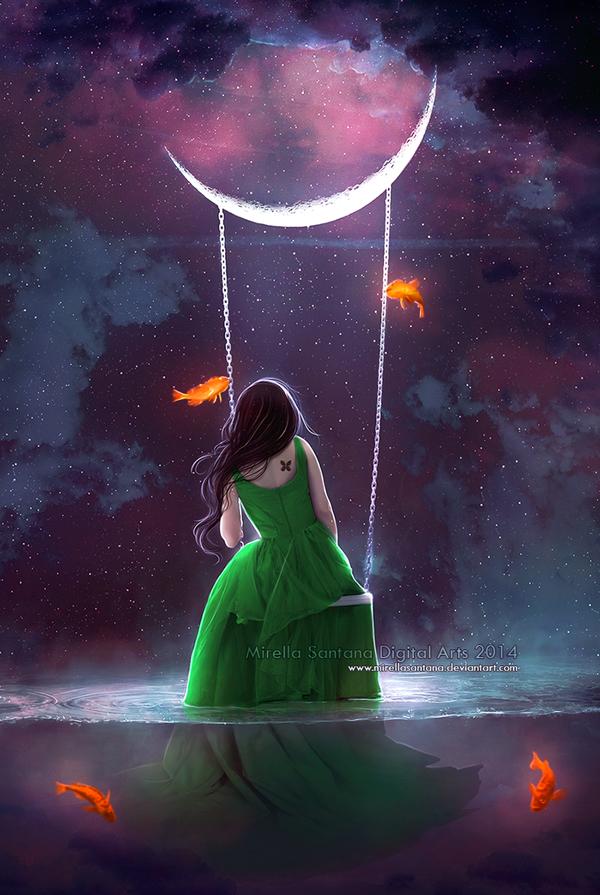 heaven_of_dreams_by_mirellasantana