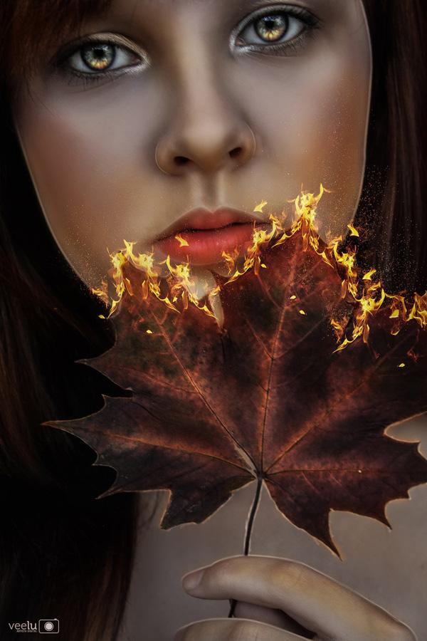 in_flames_by_veelu21