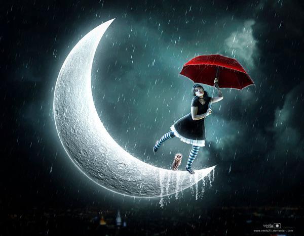 living_in_the_moon_world_by_veelu21