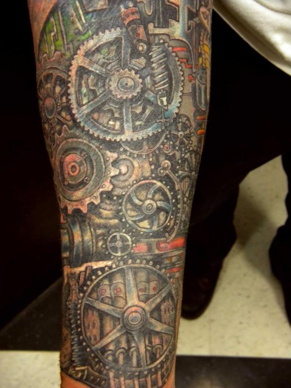 mechanical tattoo sleeve600_800