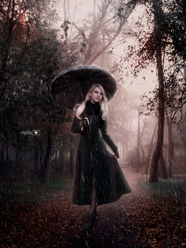 rainy_day_by_veelu21