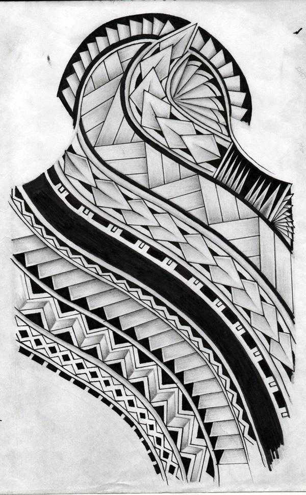 samoan_tattoo_design_by_koxnas