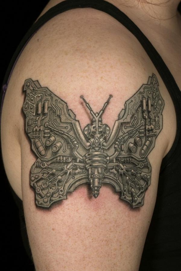 steampunk-butterfly-tattoo600_901