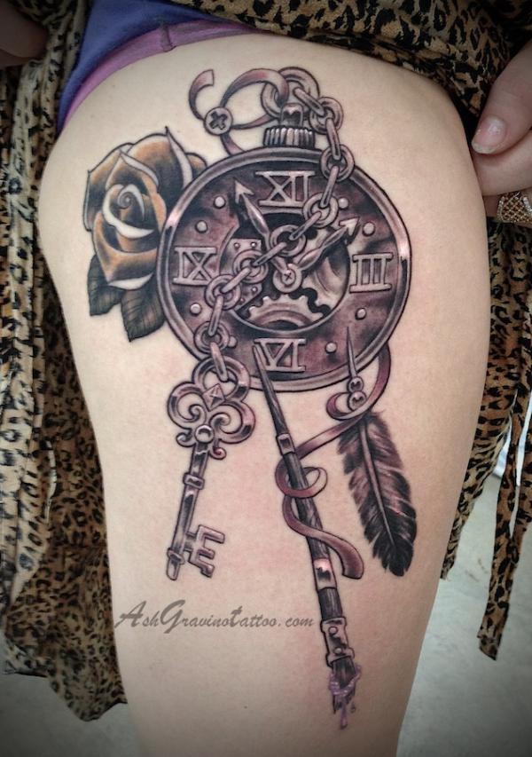 steampunk-dreamcatcher-tattoo600_853