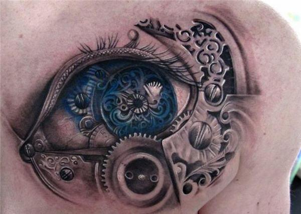 steampunk-eye-tattoo600_427
