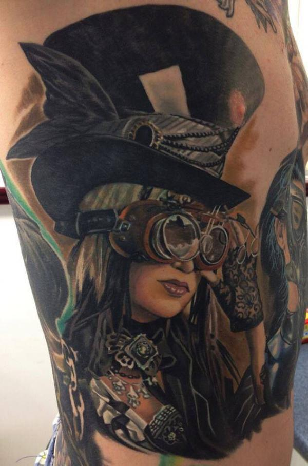 steampunk-girl-tattoo600_908