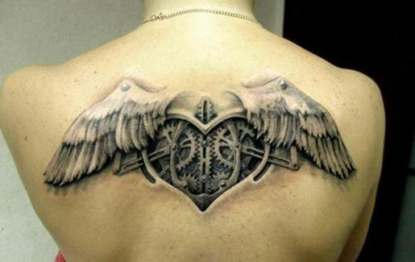 steampunk_angel_wings_tattoo600_379