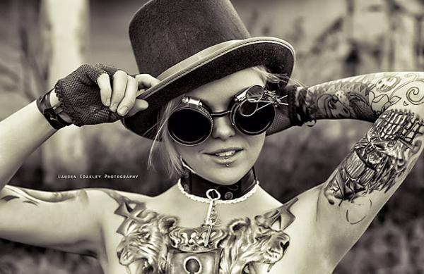 steampunk_tattoo_girl600_389
