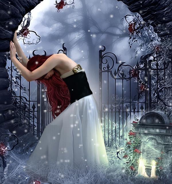 when_you_are_gone_my_heart_has_frozen_by_marjie79