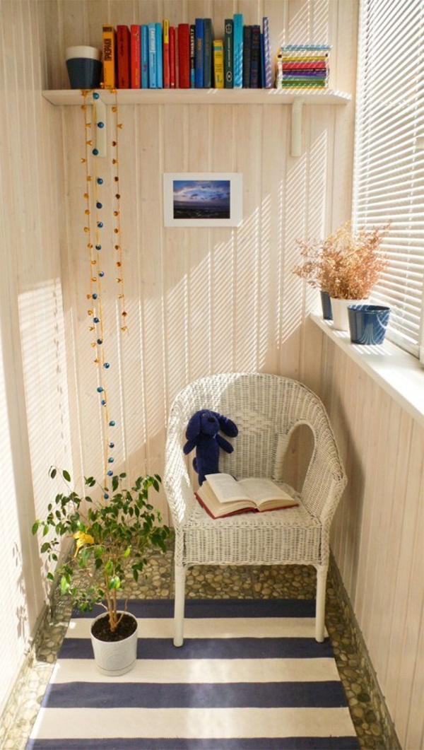 Apartment Balcony Decorating ideas-12