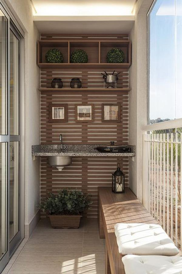 Apartment Balcony Decorating ideas-17