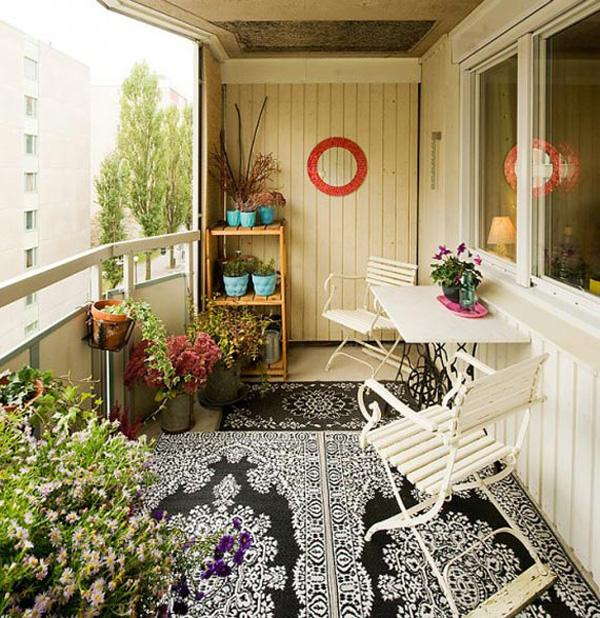 Balcony-decorating-34