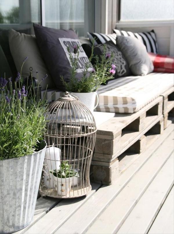 old pallet deck furniture-56
