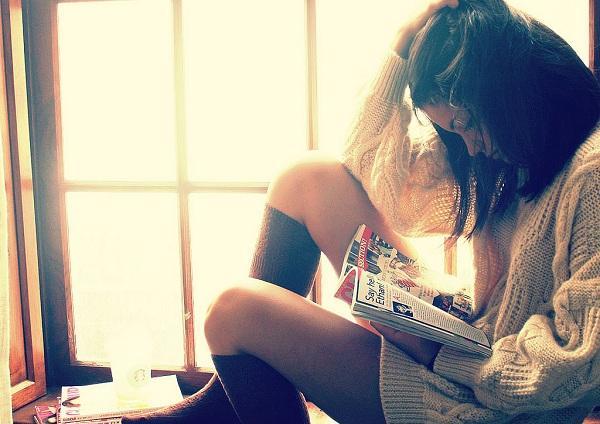 read_girlmagazine