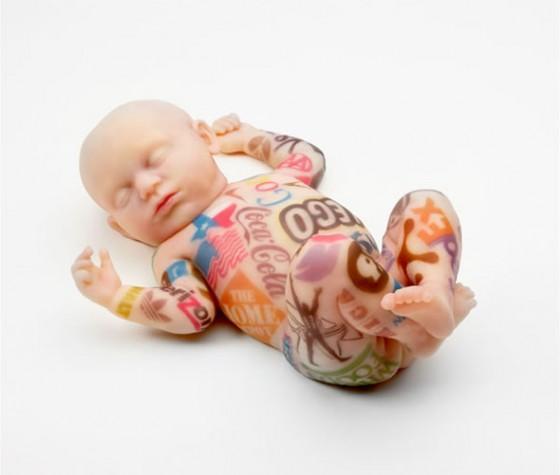 tattooed babies3