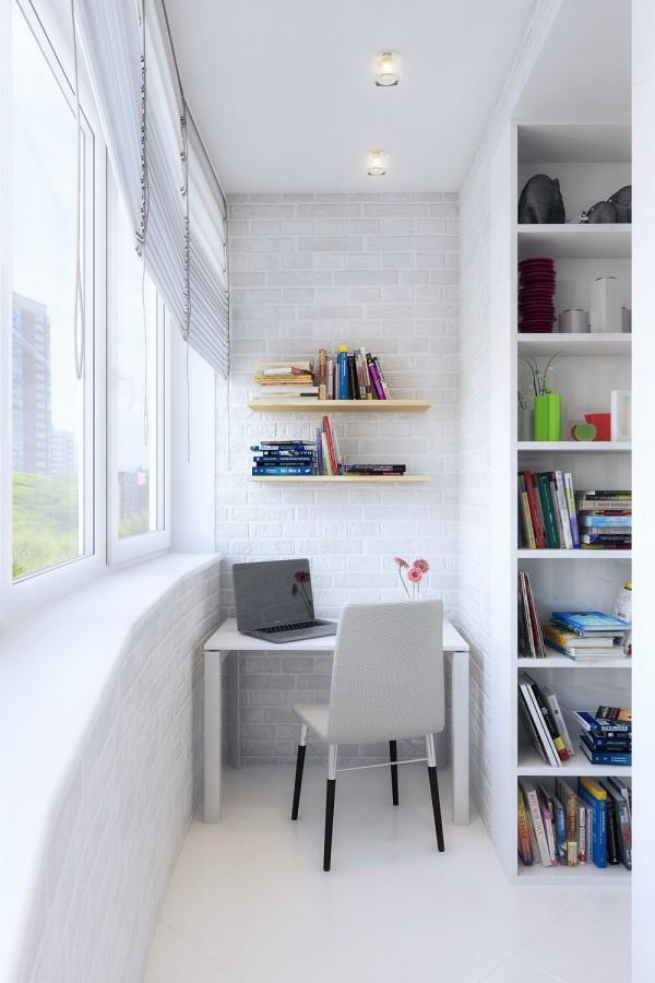 white brick design-5